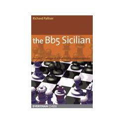 PALLISER - The Bb5 Sicilian