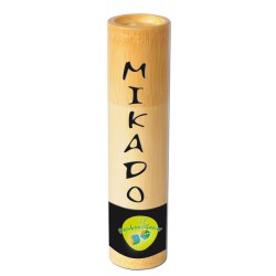Mikado bambou