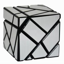 Cube Ghost walker black