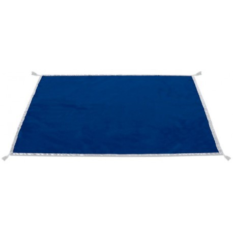 Tapis Tarot Cloth Deluxe - Lo Scarabeo