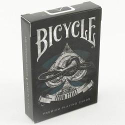 Cartes Bicycle Venom Strike