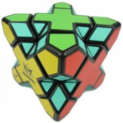 Cube Skewb Xtrem - Meffert's