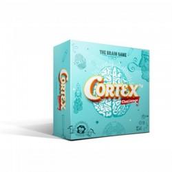 Casse-tête Cortex Challenge