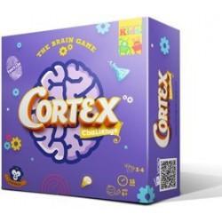 Casse-tête Cortex Challenge Kids