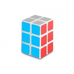 Cube 2x2x3