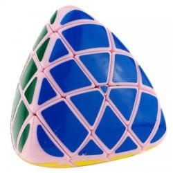 Cube Megamorphix Moyu (megamorphinx)