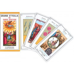 Grand Etteilla