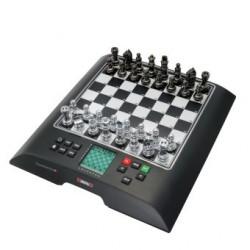 Jeu d'échecs électroniques Chess Genius Pro