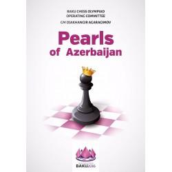 Agaragimov - Pearls of Azerbaijan