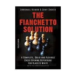 Neiman - The Fianchetto Solution