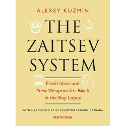 Kuzmin - The Zaitsev System