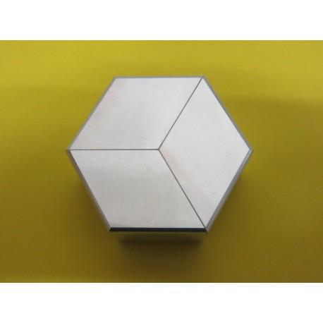 Casse-tête Alu Box n°3