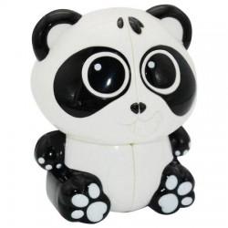 Cube Panda 2x2