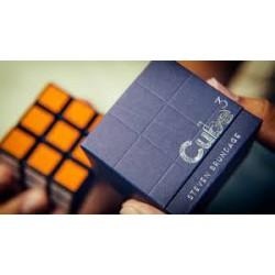 Cube 3 - Magie