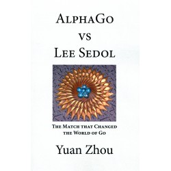 Alpha Go vs Lee Sedol, Zhou