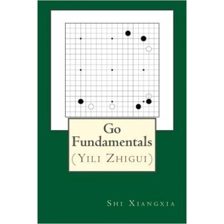 Zhigui - Go Fundamentals