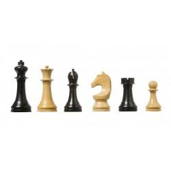 Pièces DGT FIDE