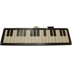 Casse-tête en bois Piano