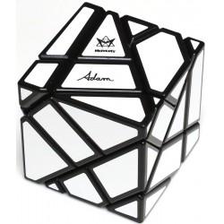 Cube Ghost Cube White - Meffert's