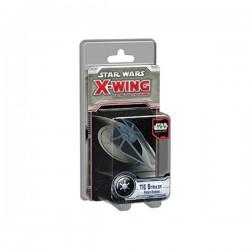 Star Wars X-Wing - Extension Tie Striker
