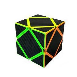 Cube Skewb Carbon