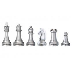 Pack de casse-tête Pièces d'échecs Hanayama
