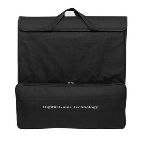 Sac de Transport pour Echiquier électronique DGT (noir)