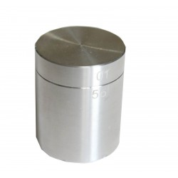 Casse-tête Alu Cylinder