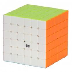 Cube 6x6 stickerless - Mofang