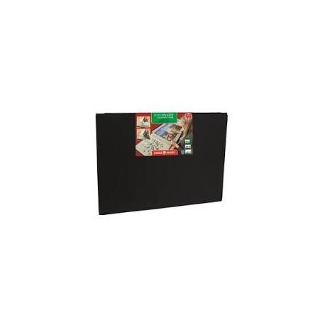 Tapis Porte Puzzle Standard 1500 pièces