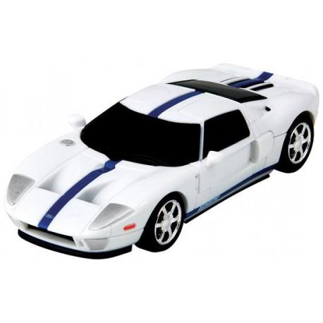 Casse-tête Ford GT
