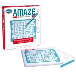 Amaze - Thinkfun