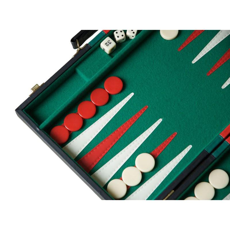 Maryland live casino online slots