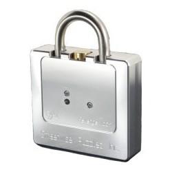 Casse-tête en métal Revenge Lock