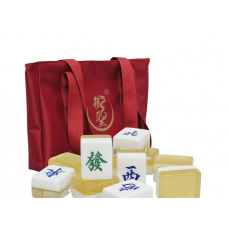 Sac Mahjong