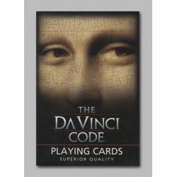 Cartes Da Vinci Code