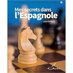 Portisch - Les secrets dans l'espagnole