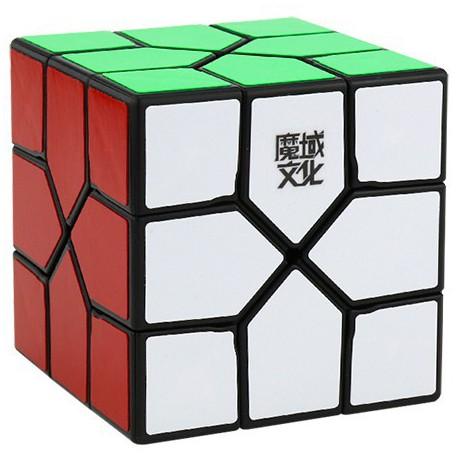Cube Redi - Moyu