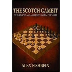 Fishbein - The Scotch Gambit