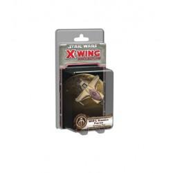 Star Wars X-Wing: Chasseur M12-L Kimogila