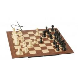 Ensemble Jeu d'échecs électroniques DGT Smart