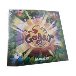 Gobb'it