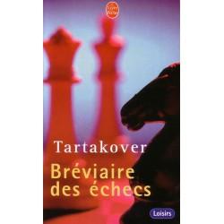 TARTAKOVER - Bréviaire des échecs