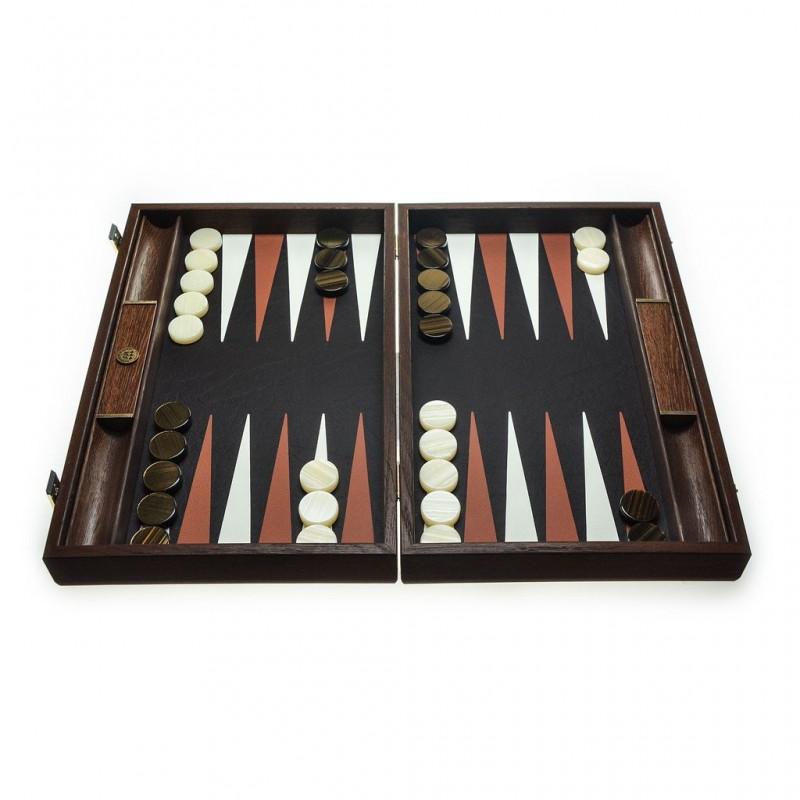 Backgammmon