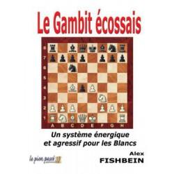Fishbein - Gambit écossais