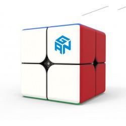 Cube 2x2 Gan Air