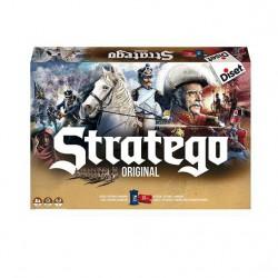 Stratego original (édition 2018)