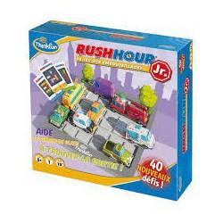 Casse-tête Rush hour Junior