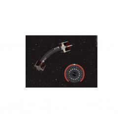 X-Wing - Le Jeu de Figurines - Boite de Base 2.0