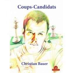 Bauer - Coups candidats, la méthode d'un GMI